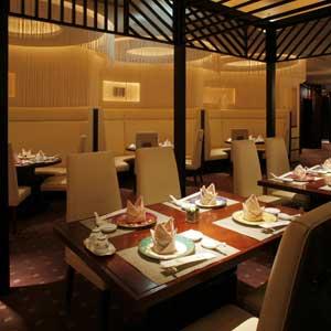 【オズモール】レストラン予約:\4500円〜ディナー予約