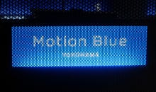 フレンチ/Motion Blue yokohama