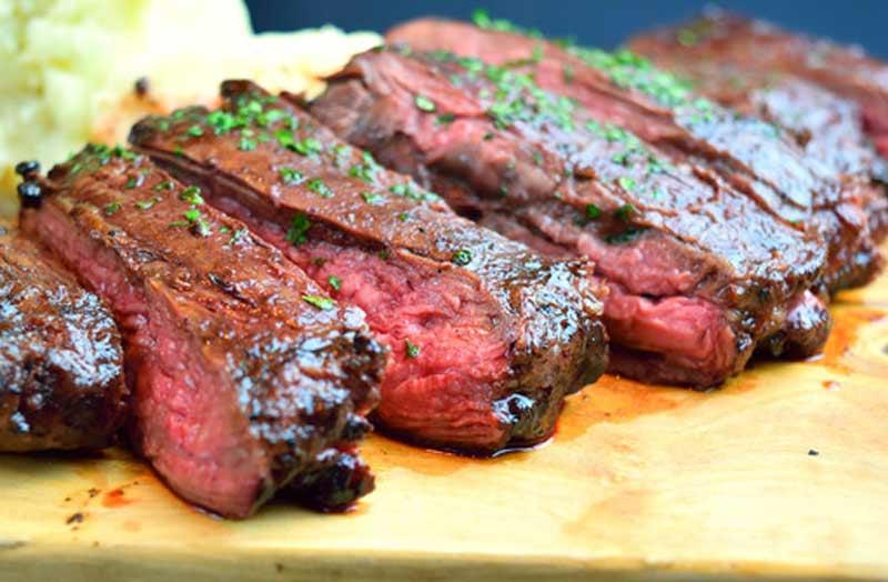 渋谷肉料理おすすめ|ランチ・ディナーの美味いお …