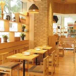 GRILL&BEERCAFE gaarden/神保町