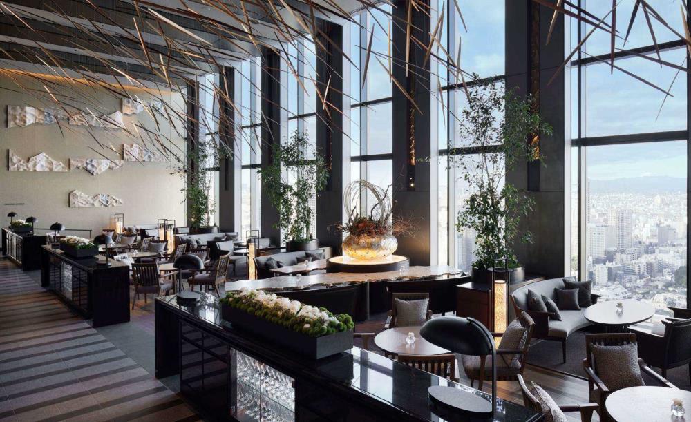 Dining & Bar TABLE 9 TOKYO【2名様限定★アニバーサリーディナーコース】乾杯シャンパン&デザートプレート付き!牛フィレ肉グリルなど全7皿