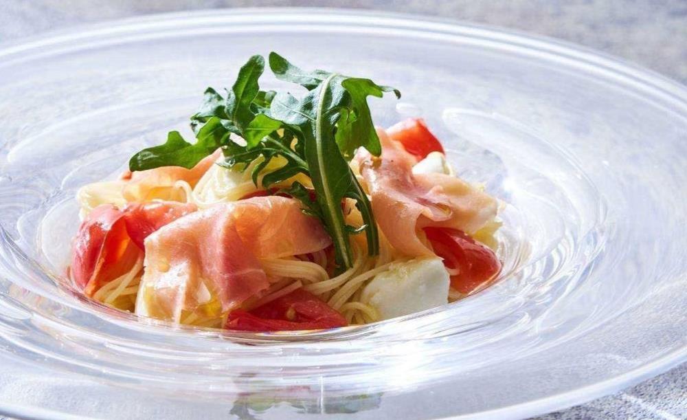 肉料理、ステーキ・グリル料理/Dining & Bar TABLE 9 TOKYO/品川プリンスホテルのイメージ画像