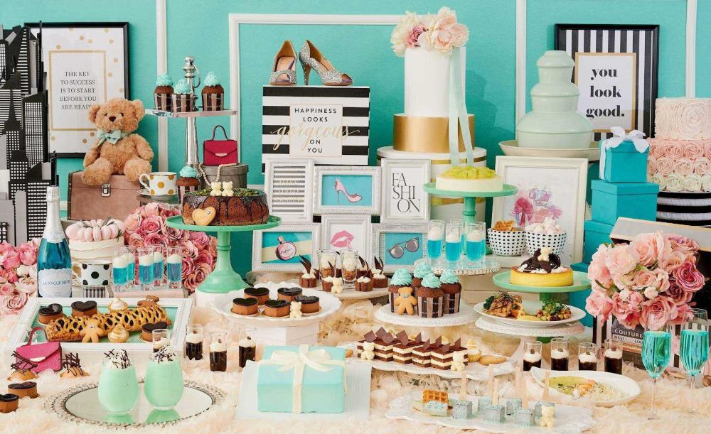 BAR&GRILL DUMBO【七五三お祝いプラン★記念写真付き】数字を模ったナンバーケーキでお祝い!オマール海老や牛フィレのグリルなど全5皿