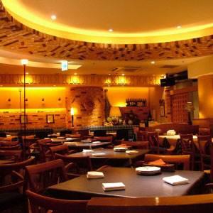 【取材・執筆】トラットリア・イタリア 日本橋店 | 三越前の洋食・西洋料理/イタリアンのレストラン予約 - OZmall