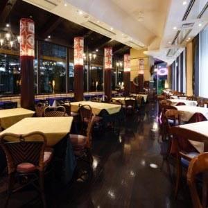 【取材・執筆】トラットリア・イタリア 品川店 | 品川の洋食・西洋料理/イタリアンのレストラン予約 - OZmall