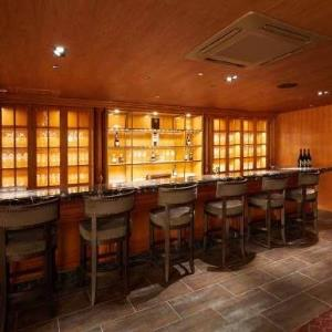 To Begin With Bar&Dining(洋食・西洋料理、フレンチ、洋食/大阪府・心斎橋)