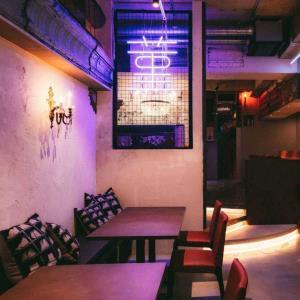 【編集ライティング】スミレ トウキョウ[sumile TOKYO] | 渋谷の洋食・西洋料理/イタリアンのレストラン予約 - OZmall