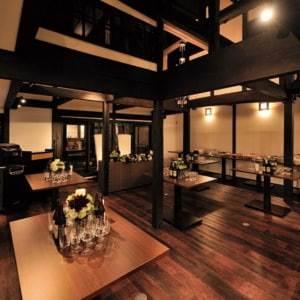 【編集ライティング】キャメロン[CAMERON] | 京都河原町の肉料理/ステーキ・グリル料理のレストラン予約 - OZmall