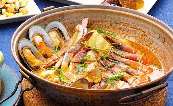東京23区で人気のポルトガル料理レストラン 10選 - …