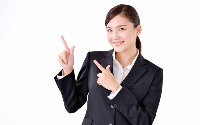 18f7646448250 女性支持率NO.1 歓迎会、送別会、壮行会レストランガイド2019<司会 ...