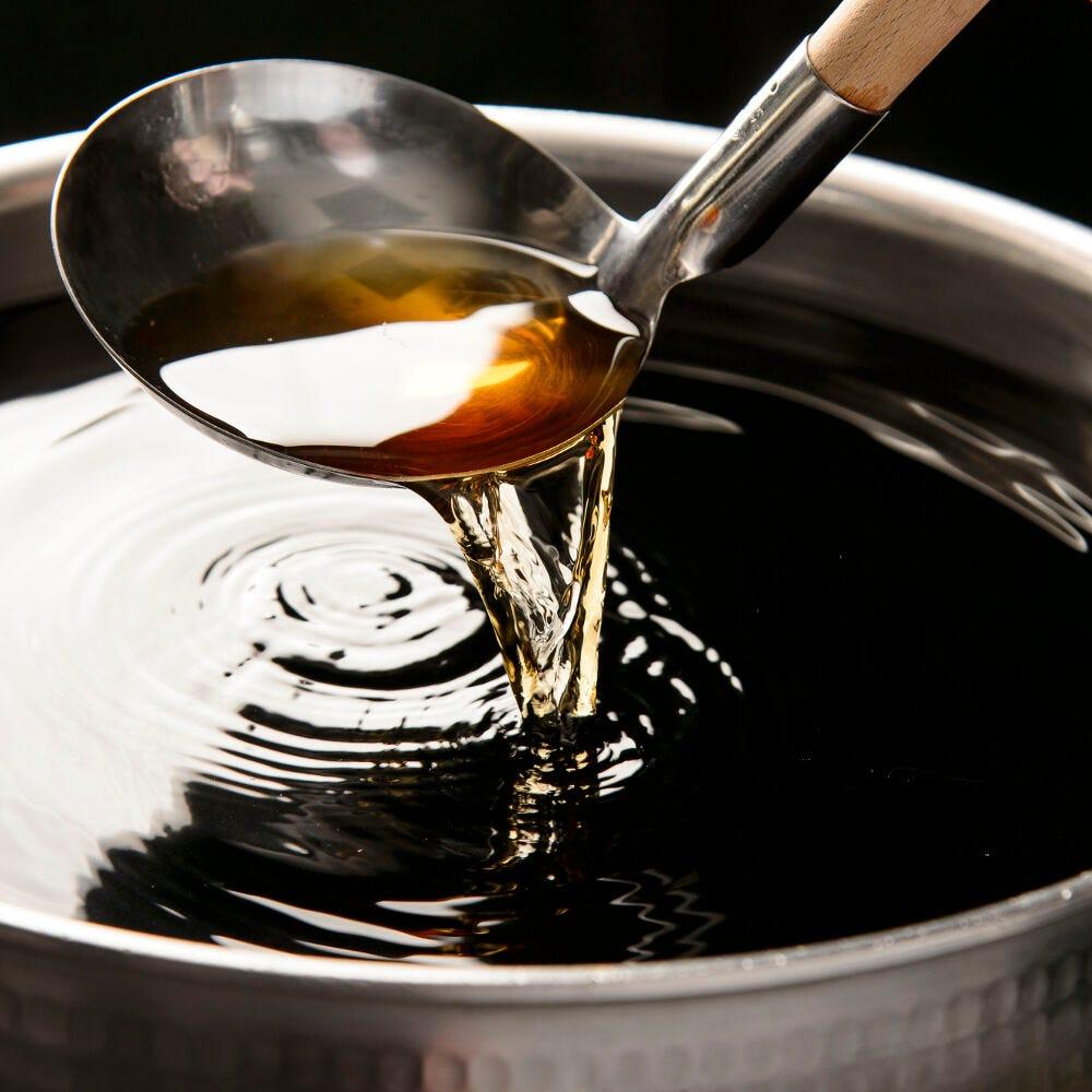 浅草 若鹿(浅草/和食・懐石料理・会席料理) - …