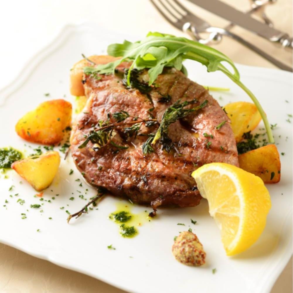 【スペチャーレ★選べる1ドリンク付き】メインにお肉料が登場!前菜3種盛り、選べるパスタなど全7皿のスペシャルなコース
