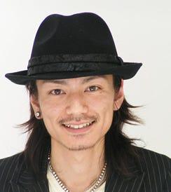 藤田大介の画像 p1_5