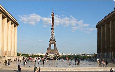 「フランス のどか」の画像検索結果