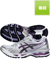 LADY GEL-KAYANO 14