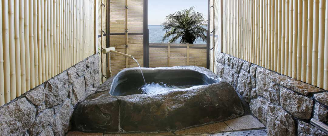 頬杖の刻 ~Beauty&Spa Resort IZU~・画像5